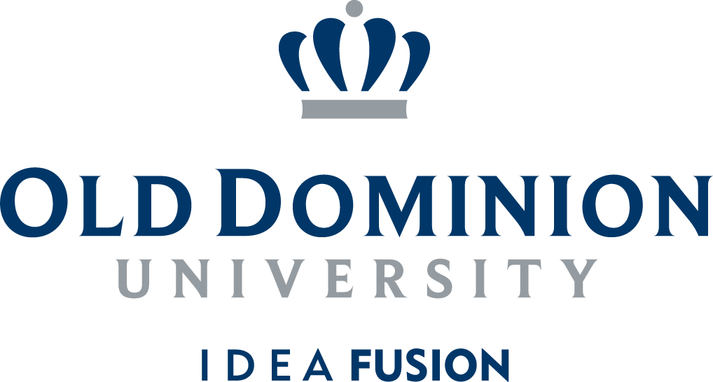 ODU Logo