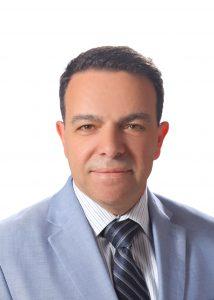 Ghaith Rabadi