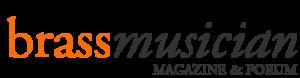 brassmusician.com